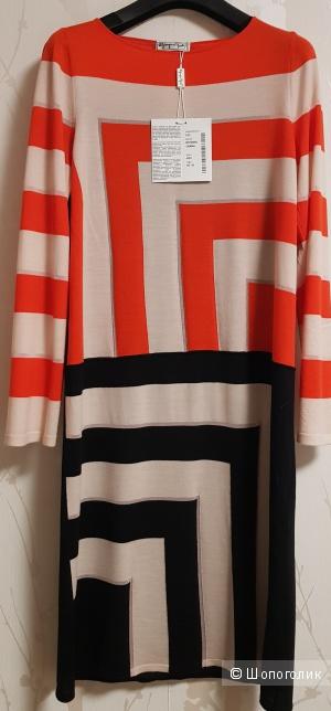 Платье Giorgio Grati, 48-50 разм