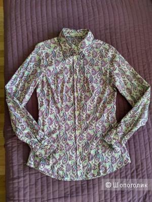 Рубашка Etro, it.40