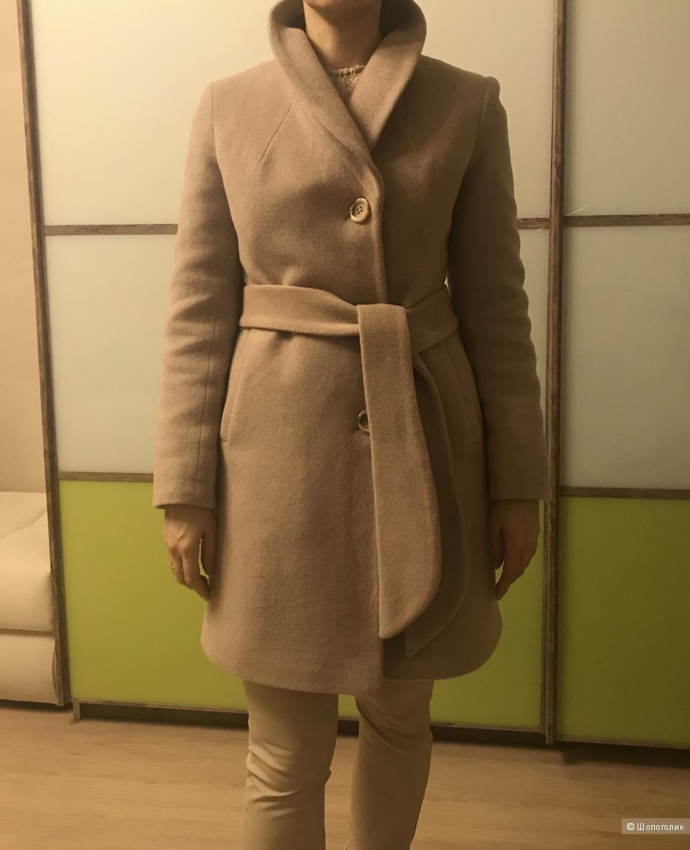 Пальто Bella Collection, 42 размер