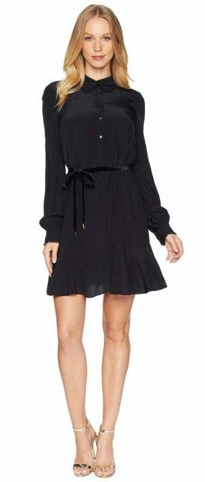 Платье Juicy Couture Black Label, размер М