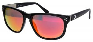 Солнцезащитные мужские очки Guess.