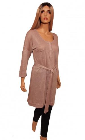 Платье/туника Massimo Dutti размер 44-46-48(М/L)