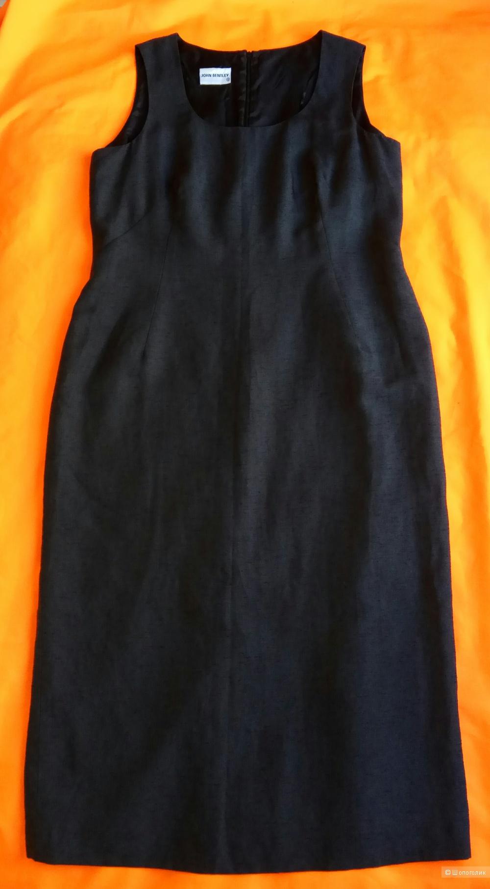 Платье John Bentley,XL