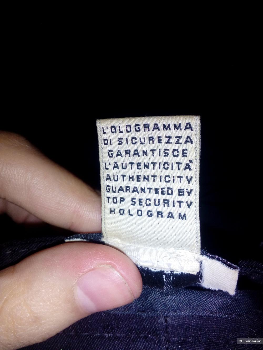 Брюки Dolce & Gabbana размер xs