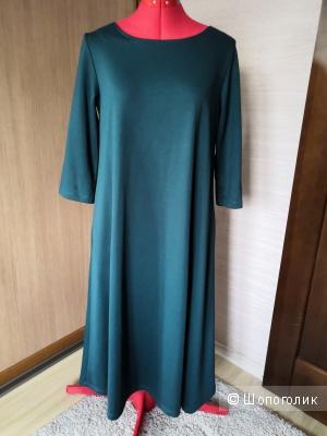 Платье Vera Nicco  44 размер