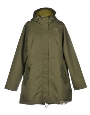 Куртка Puma размер m