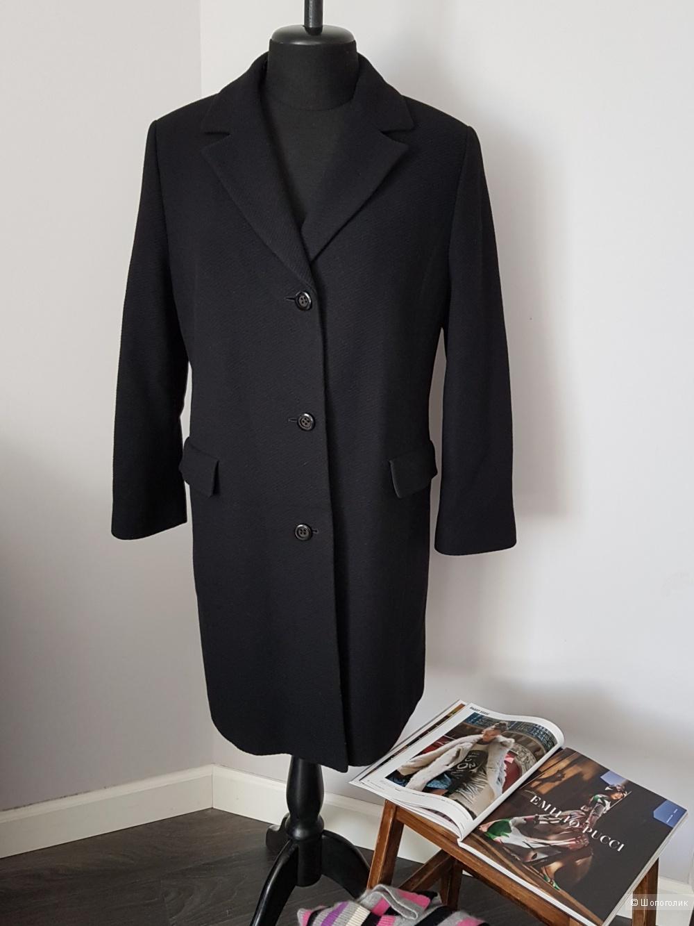 Пальто Gerry Weber 48-50