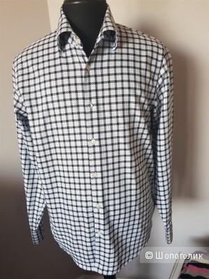 Рубашка Hugo Boss (46-48)