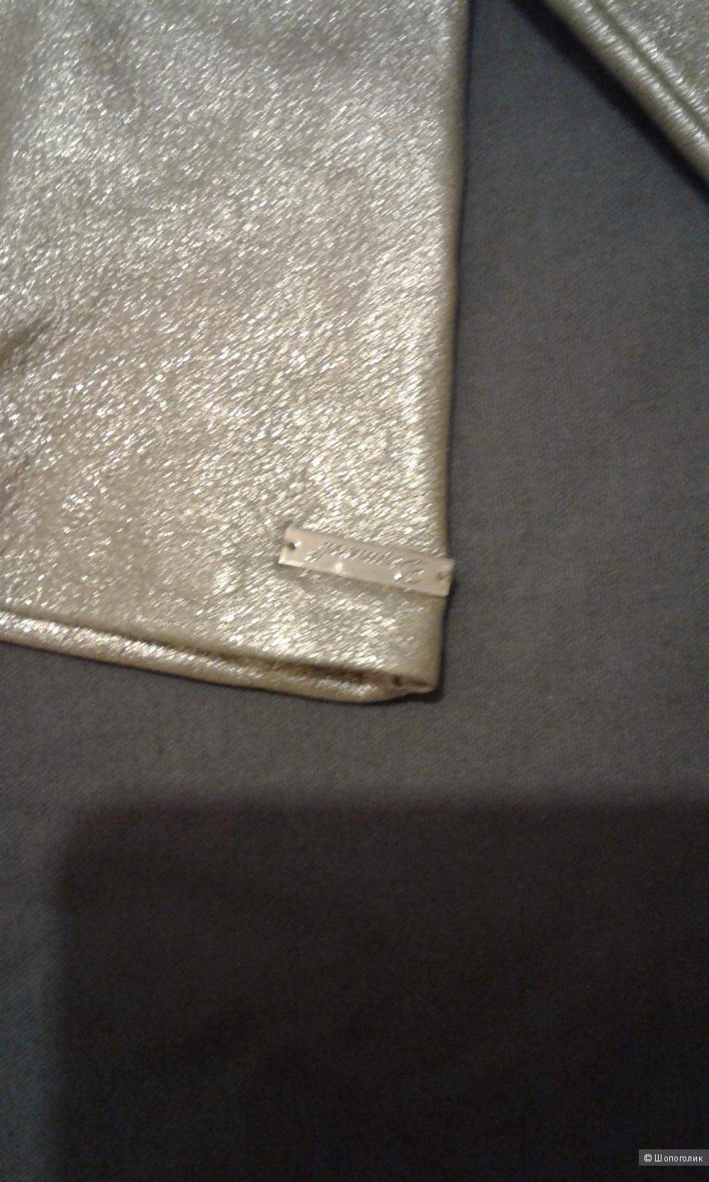 Перчатки DSQUARED2, размер М