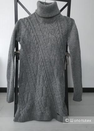 Платье Pepe Jeans , размер xs
