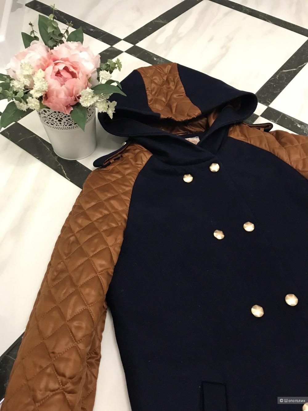 Куртка Style р.44-46