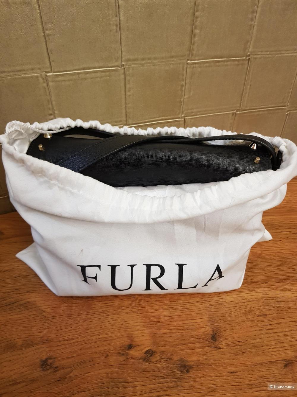 Сумка Furla Julia, 22,5*8,5*16 см