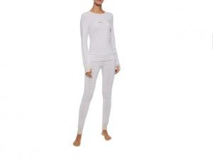 Пижама (комплект) DKNY размер XL
