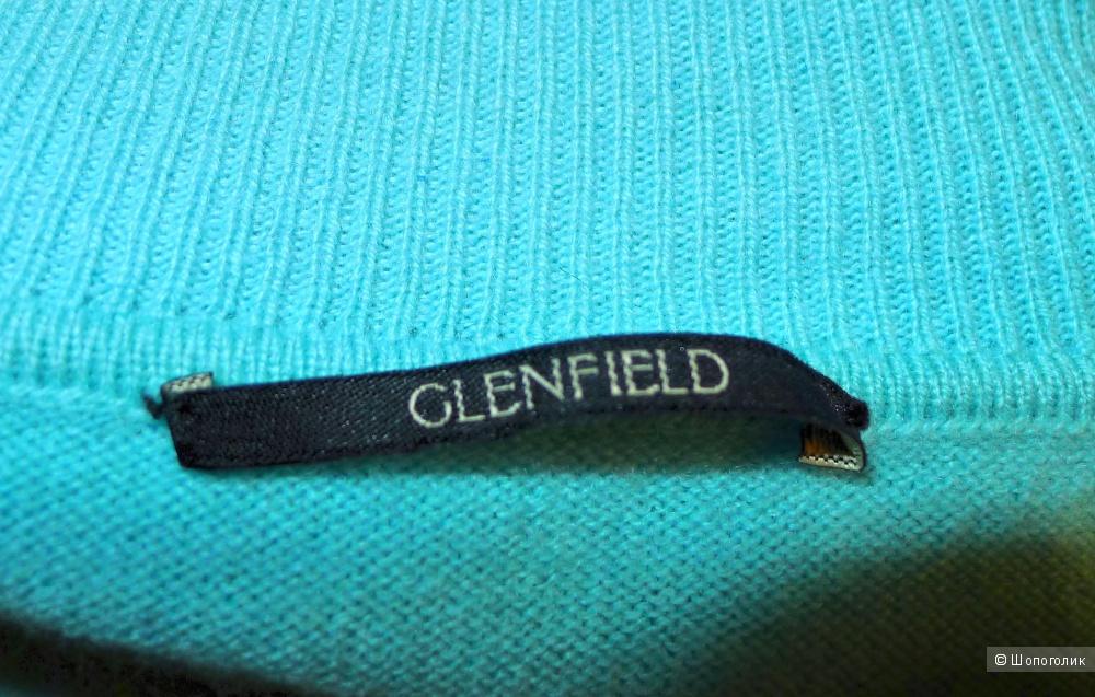 Джемпер водолазка GLENFIELD размер М