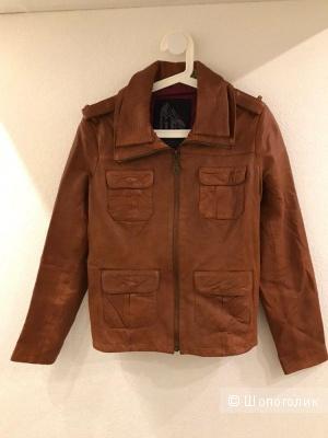 Куртка G.E.T, размер М