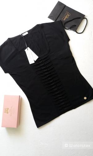 Топ Versace,размер 44-46