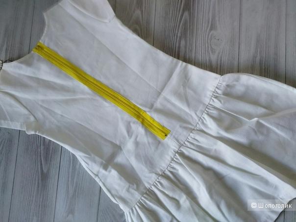 Платье IANA размер 134