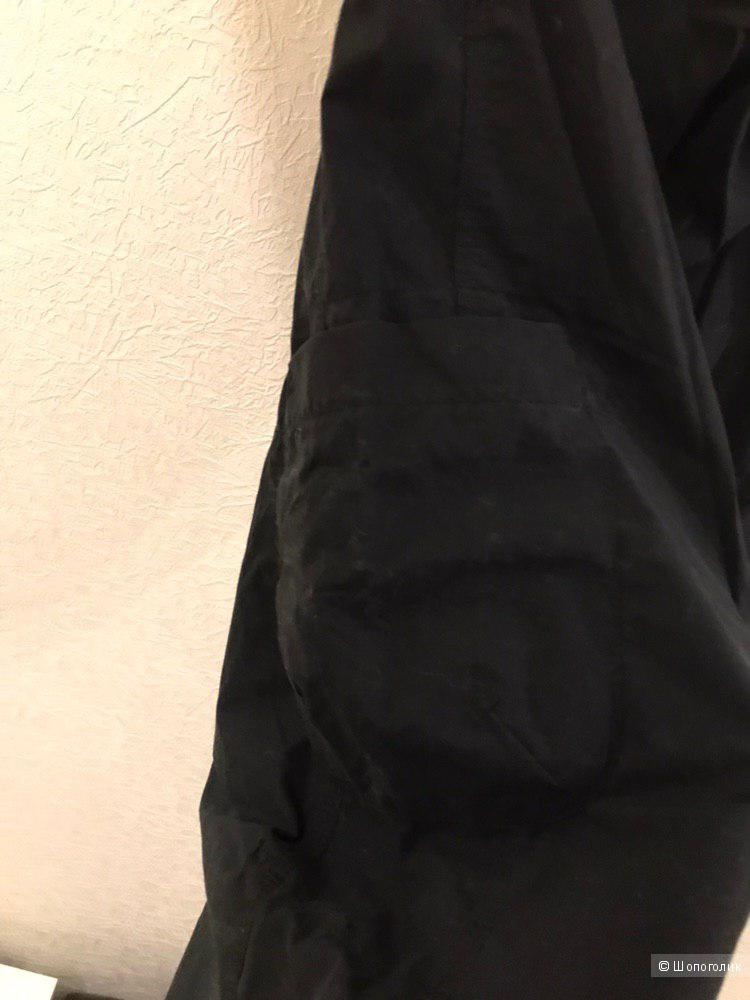 Штаны Nike, размер M