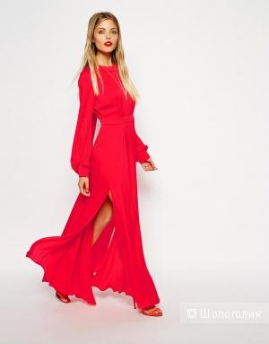 Платье ASOS UK 10