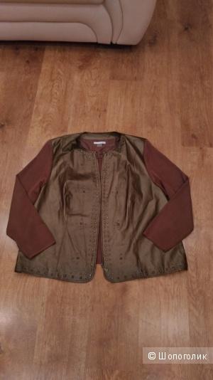 Куртка Peter Nygard р.52-54