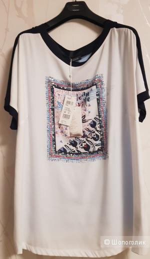Блузка Basler 54 размер