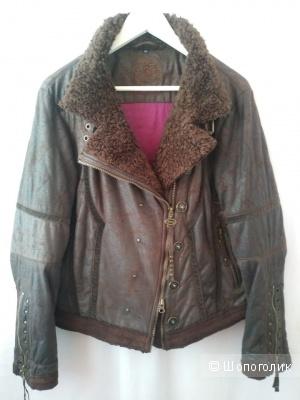Куртка SPORTALM ,  размер   M - L