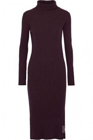 Платье IRIS & INK, размер  XL, на рос. 50-52