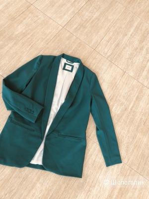 Пиджак  pimkie размер L