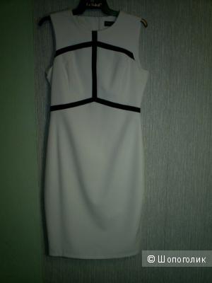 Платье от Dorothy Perkins р.10 анг. на 44 русс.