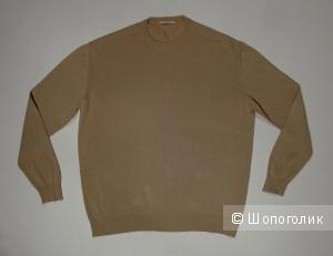 Джемпер Ermenegildo Zegna размер 54-56(XXL)