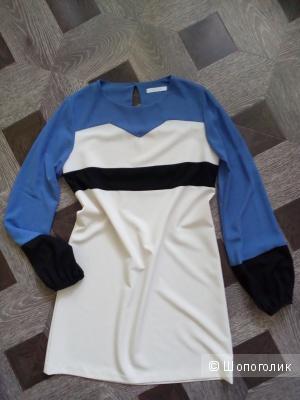 Платье SISTE' S, размер S