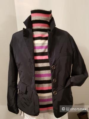 Куртка-пиджак Purificacion  Garcia 44-46(рос)