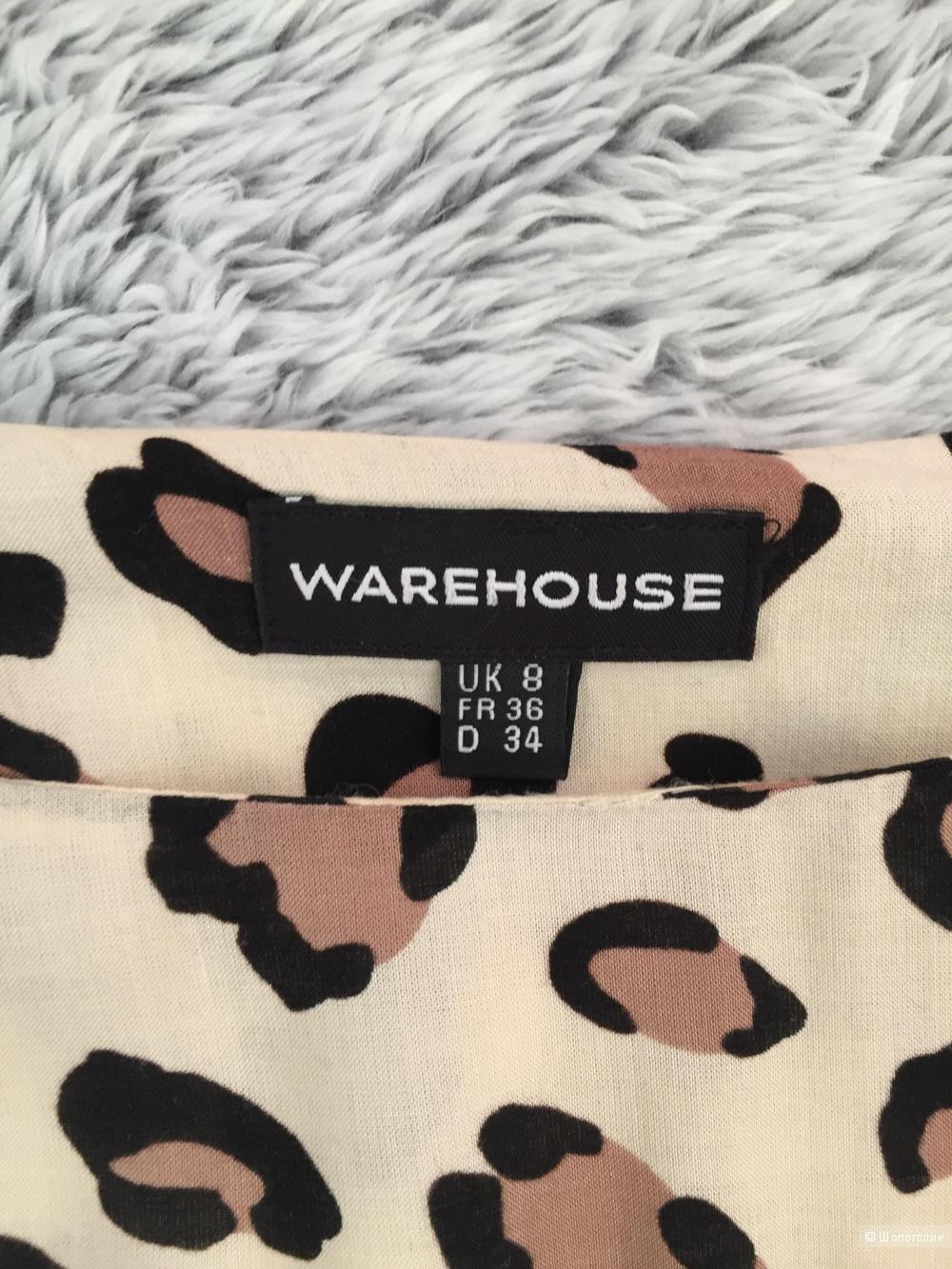 Платье Warehouse, 42-44