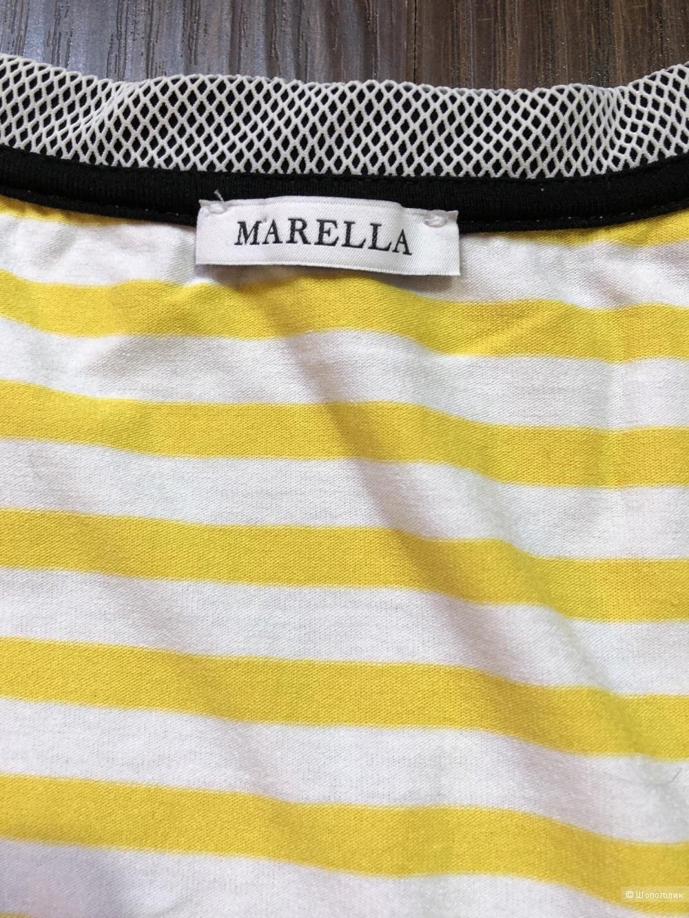 Майка Marella XL