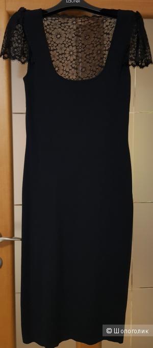 Платье Red Valentino, 46 размер( 10US)