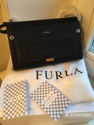 Сумка Furla маленький размер