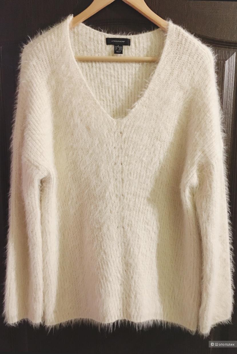 Пуловер Atmosphere. Размер L.