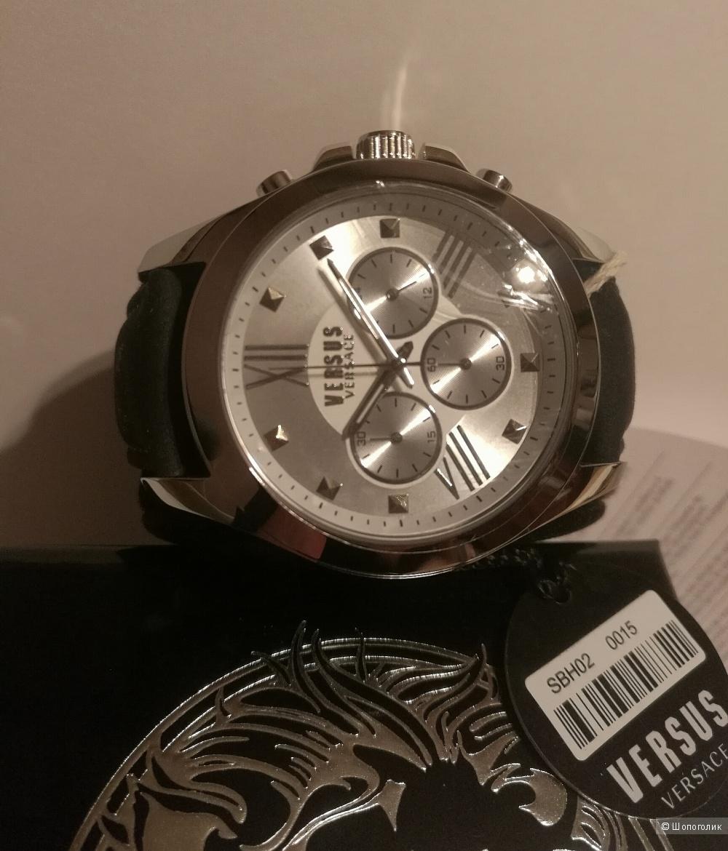 Наручные часы VERSUS VERSACE CHRONO LION