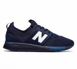 Кроссовки New Balance 39-39.5 размер