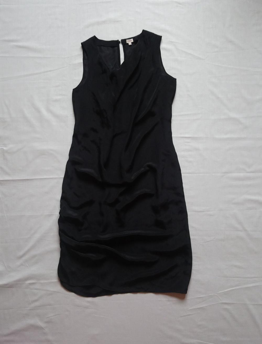 Платье Kenzo, 46-48