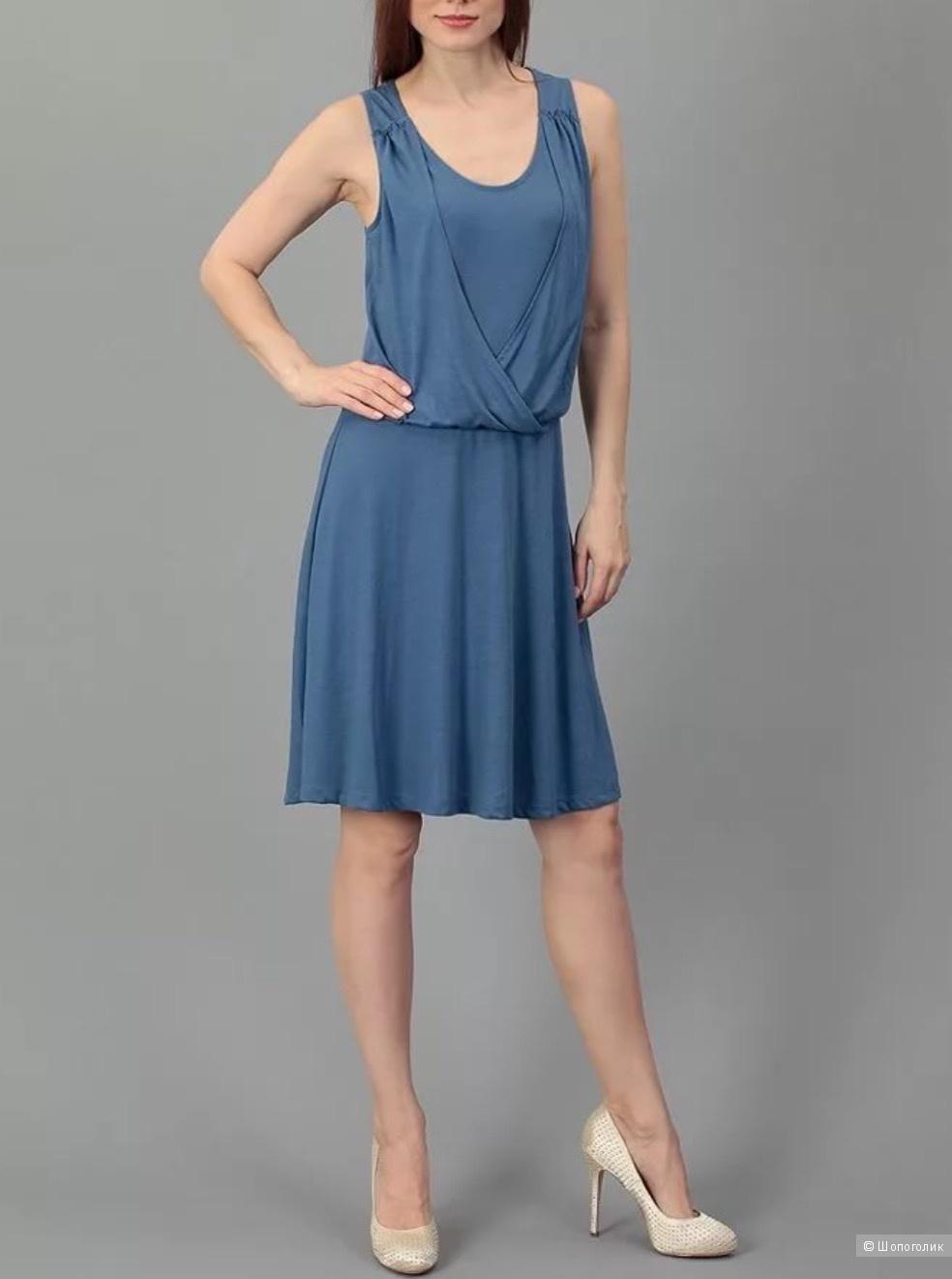 Платье Tom Tailor, размер М, на 44-46-48