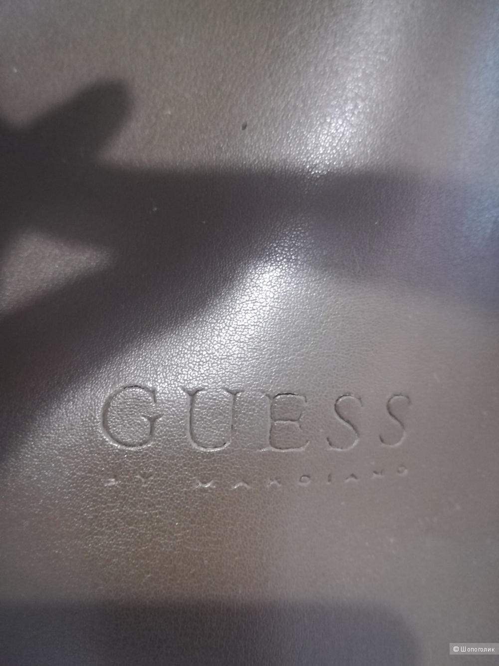 Сумка Guess, размер 30х40