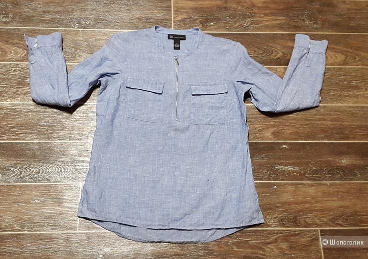 Рубашка INC  S 42-44