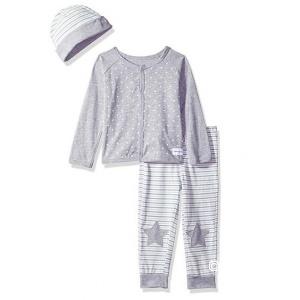 Детский костюм тройка Calvin Klein 12M