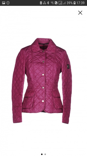 Куртка  Husky размер 42
