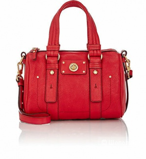 Сумка Marc by Marc Jacobs, L