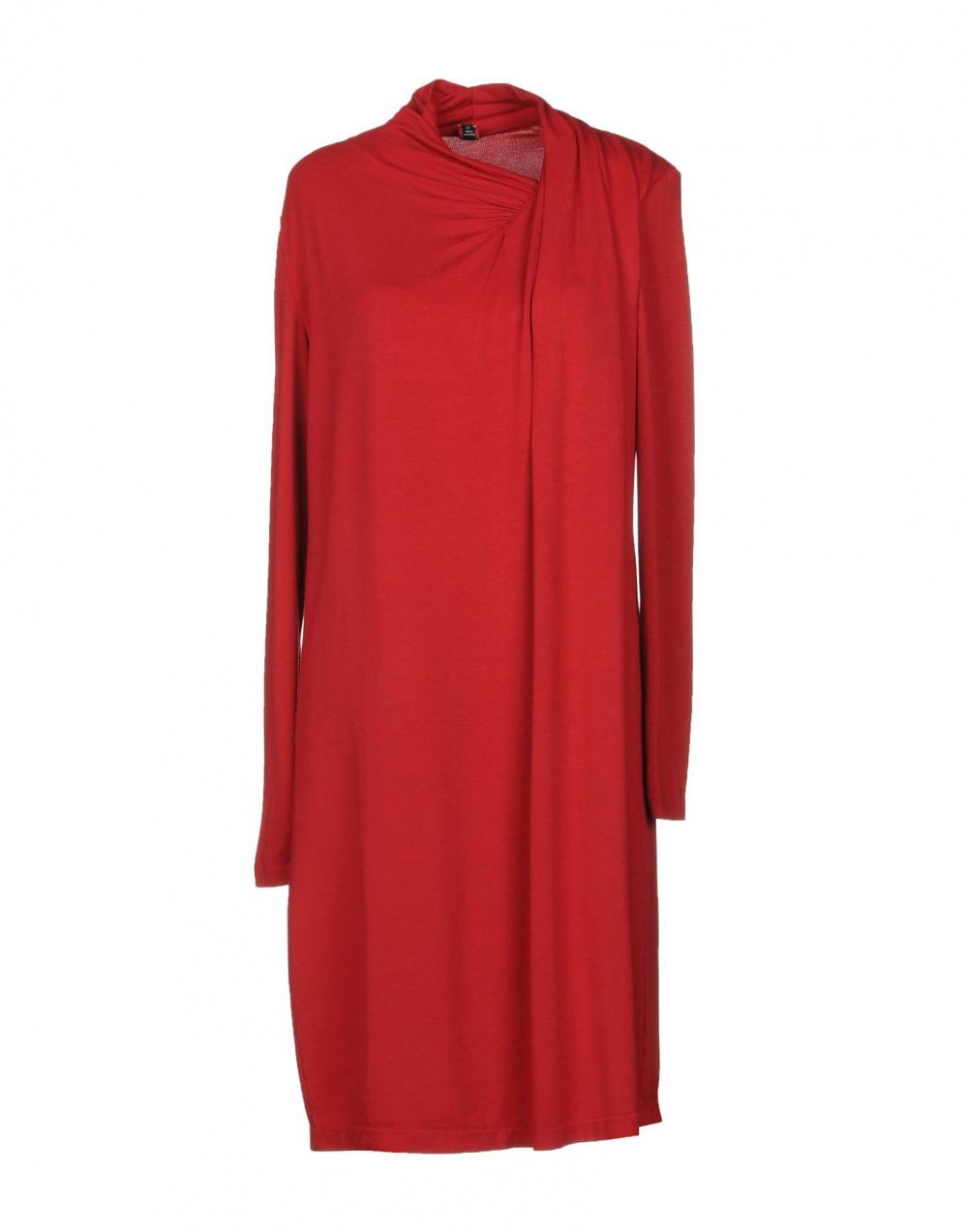 Платье EUROPEAN CULTURE ,XL