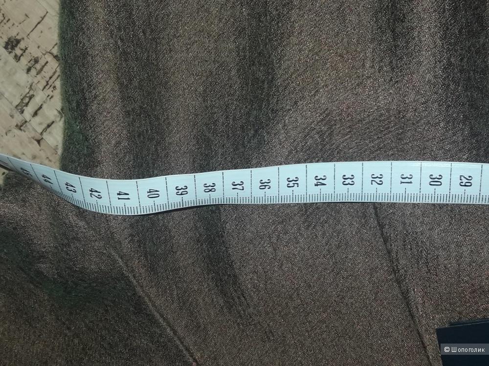 Платье Mauro Gasperi 42 размер