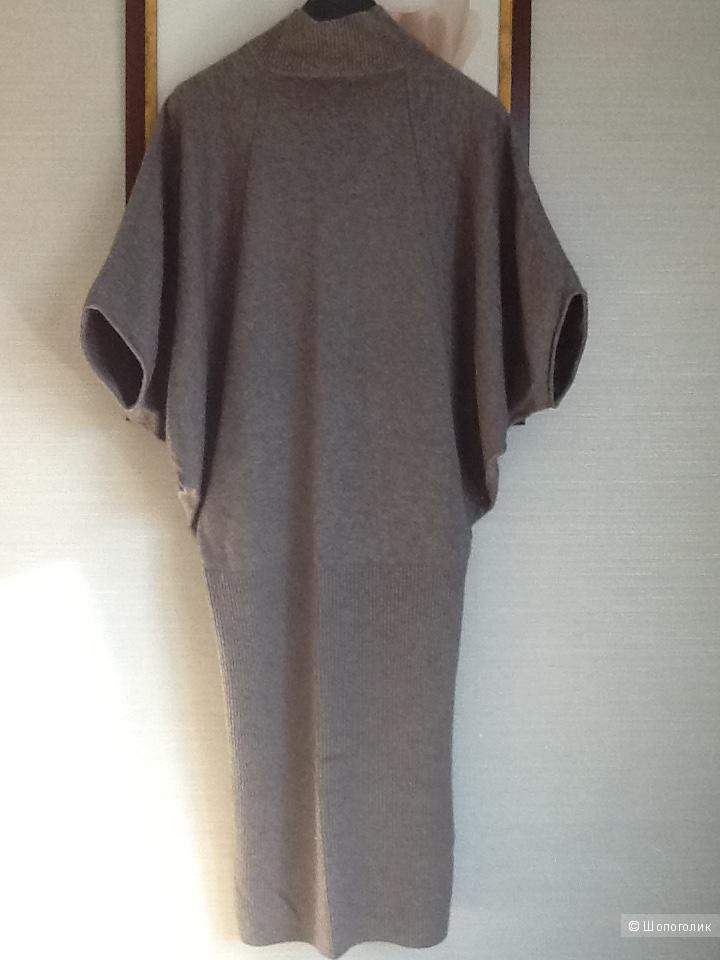 Платье Ivo Nikkolo размер М