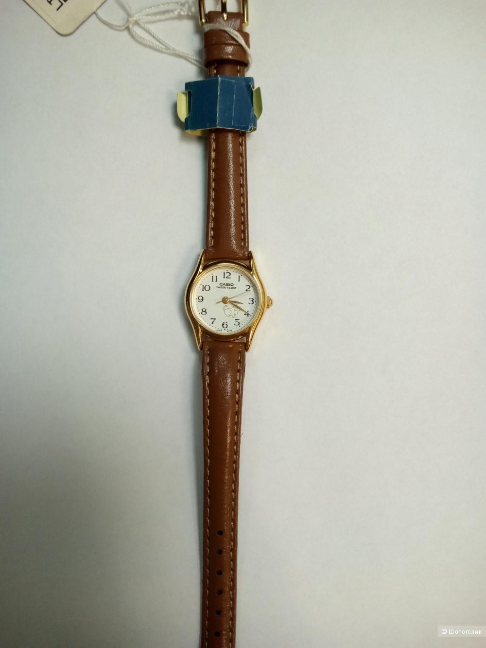 Часы Casio Оригинал.